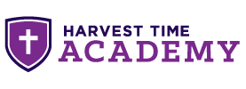 Harvest Time Academy